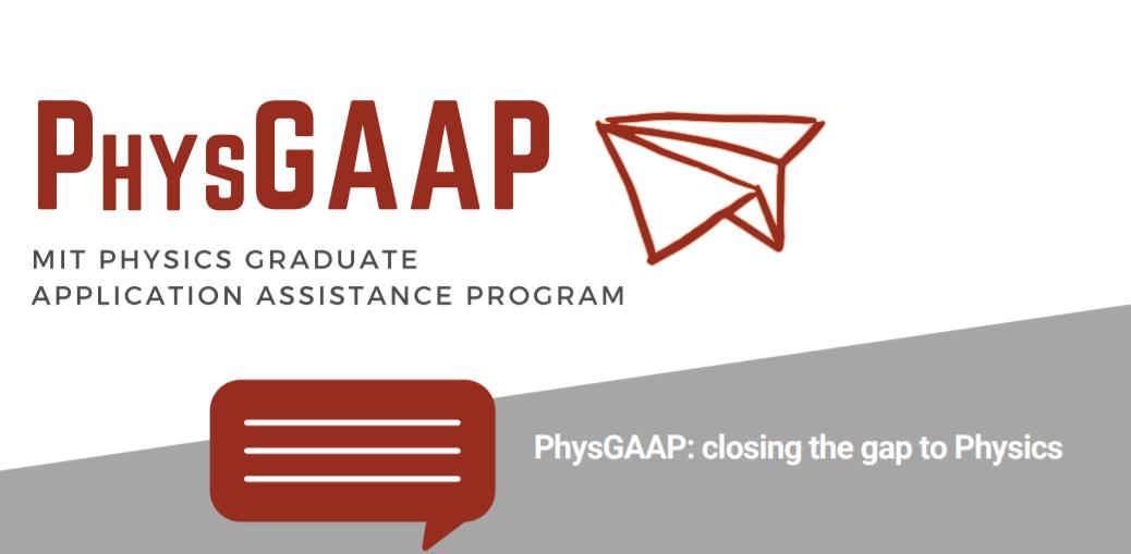 phsygaap